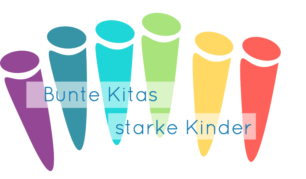 Logo des Projektes Elterntalk NRW